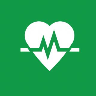 Zdravé koberce, zdravé budovy, zdraví lidé