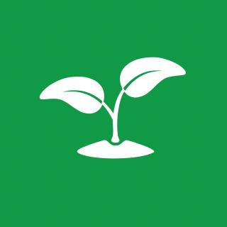 Šetrné pro člověka a životní prostředí